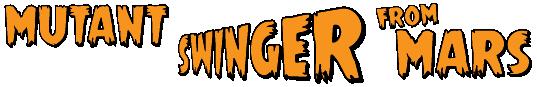 MSFM Logo-01.png