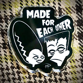 Made For Each Other Pin.jpeg