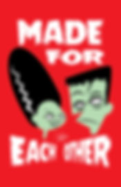 Made For Each Other Poster 11x17-01.jpg