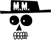 Mansfield Monsters Skull.png