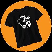 Circle Shirt 2-01.png