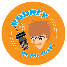 Circle Rodney 2-01.png