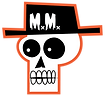 Mansfield Monsters Orange Die Cut-01.png