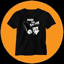 Circle Shirt-01.png