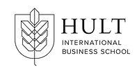 web_Hult 2016 Logo.jpg