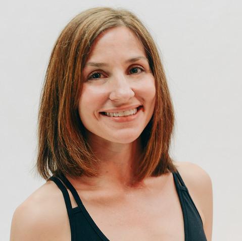 Gina Dodd