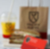 cafe branding mockup_vol2_03.jpg
