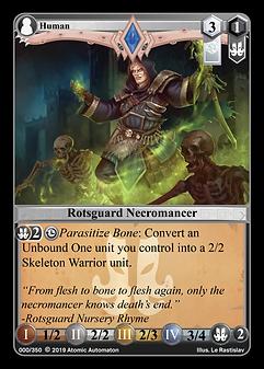 Rotsguard Necromancer.png