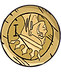 Gold%20Coin_edited.png