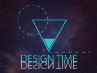 Design Time #2