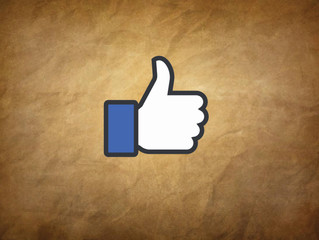 Kingdoms of Immacus is Now on Facebook