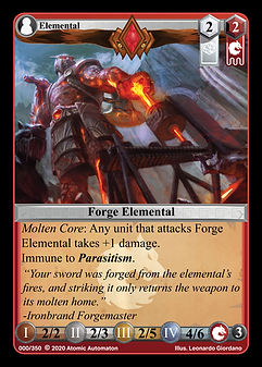 Forge Elemental.jpg