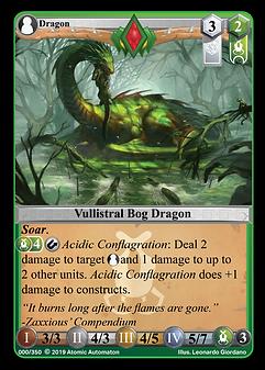 Vullistral Bog Dragon Spotlight.png