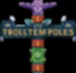 Trolltem Poles