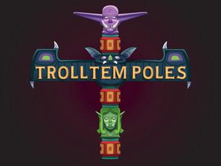 Trollvelopment Diary #10