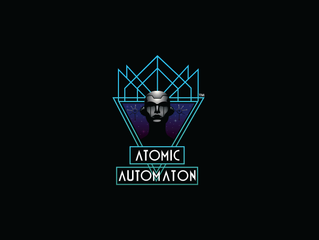 Atomic Automaton is Official!