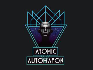 Automaton-a-Thon #3