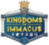 Kingdoms of Immacus