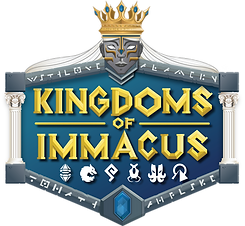 Kingdoms Logo Final no background II.png