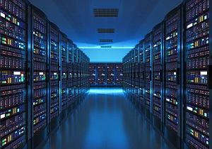 server-room-01.jpg