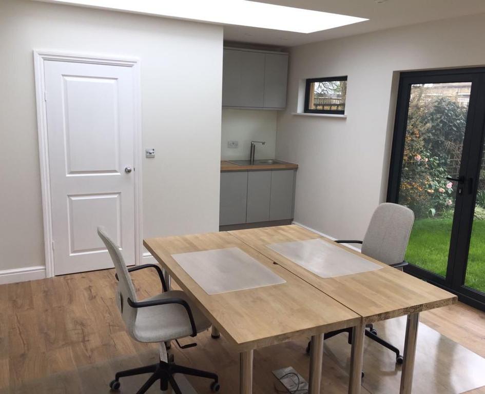 Wandsworth Office