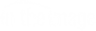 In the Image Logo-white-01.png