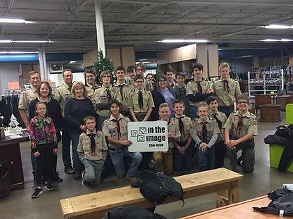 BSA Troop Volunteering.jpg