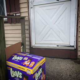Box of Diapers - Delivery.jpg