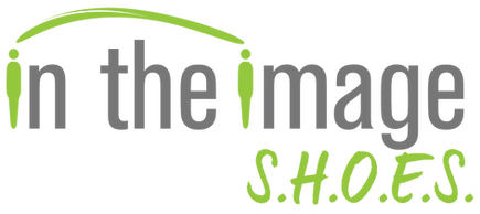 In the Image Shoes logo-01.png
