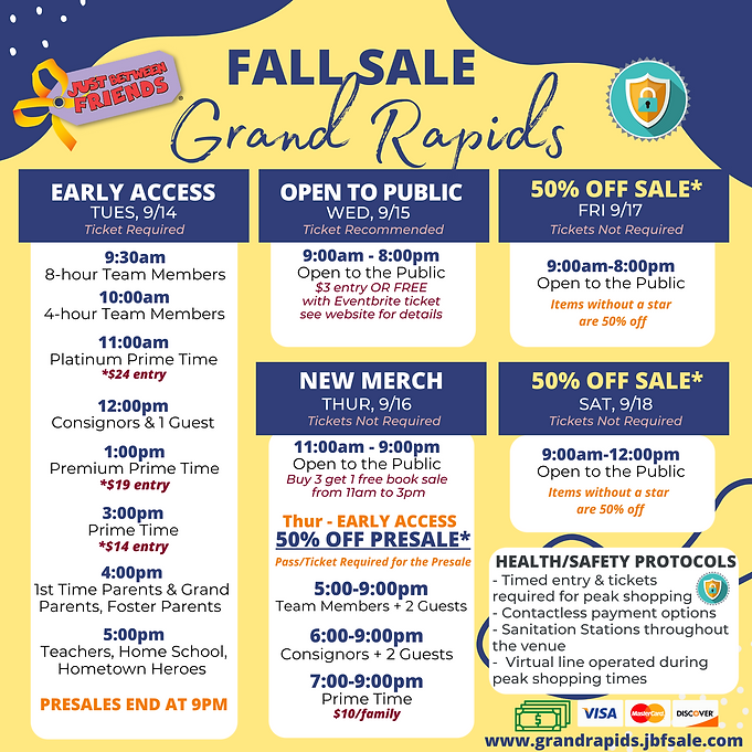 GR FALL SALE HOURS - updated.png
