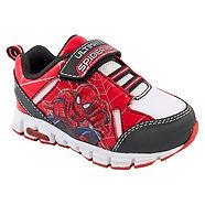 spiderman shoes.jpg