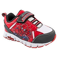 spiderman shoes.jpg