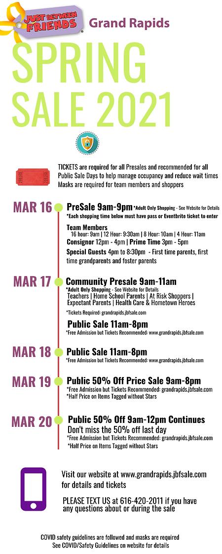 Spring 2021 Sale Timeline (2).png