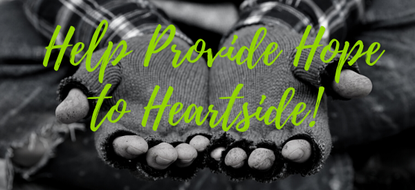 Help Provide Hope to Heartside!.png
