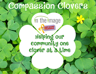 ITI Compassion Clovers (1).png
