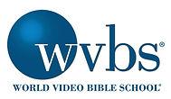 WVBS.JPG