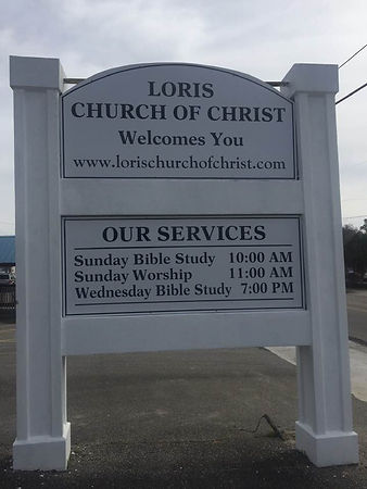 loris church of Christ.jpg