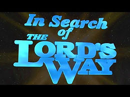 InSearchofTheLordsWay.jpg