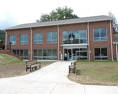 Southeastern Institute of Biblical Studi