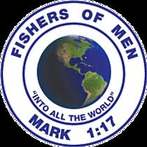 Fishers of Men logo.png