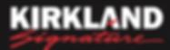 Kirkland minoxidil a 5%