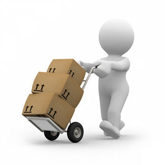 Kirkland Minoxidil a pronta entrega