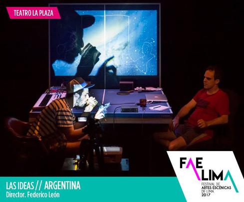 las-ideas-argentina