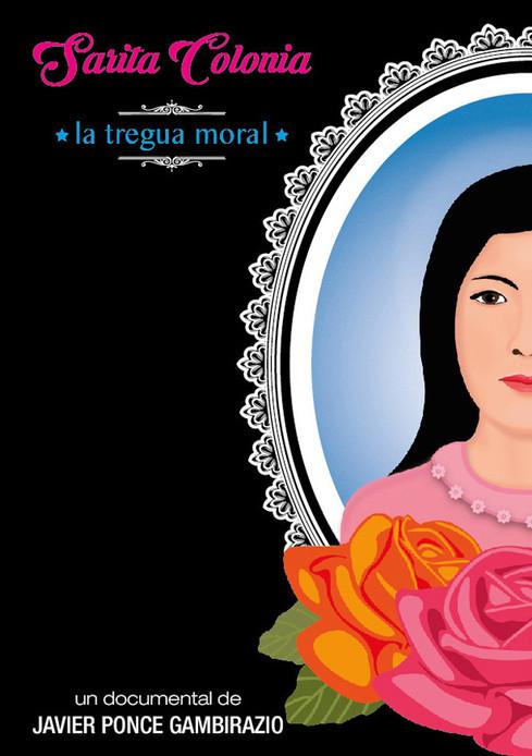 sarita-cover-artjpg