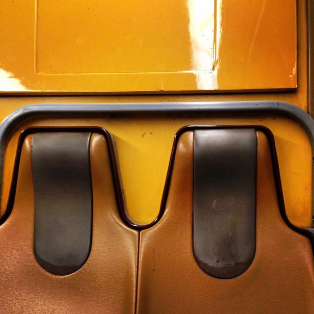 Daniel Iriarte   Urban Photography   Metro Diaries