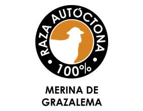 """AMEGRA ya tiene aprobado el pliego de uso del Logo """"100% Raza Autóctona"""""""
