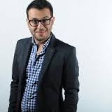 Mehdi Belamallem, Directeur général spa Ovarium