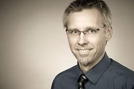Remy Pelletier, Président de Solutions Consortech inc.