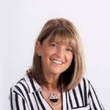 Céline Gauthier, Présidente chez Gauthier Communication Marketing