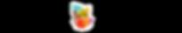 MAC_Logo_Colour-Hori.png